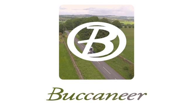 2019 season buccaneer caravan range Residential Electrical Wiring Diagrams