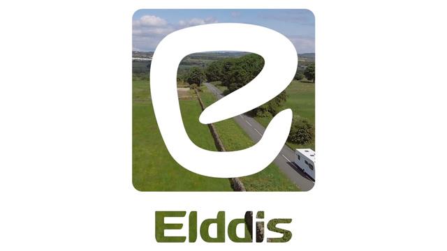 2019 Season Elddis Caravan Range