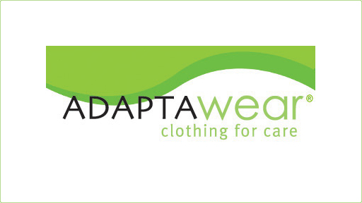 Adapted Clothing Video