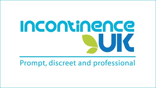 Incontinence UK Video